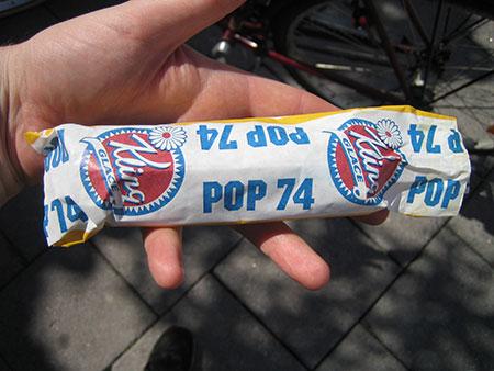 Pop74